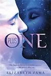 plus-one-featured