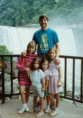 dad_girls_cumberlandgap