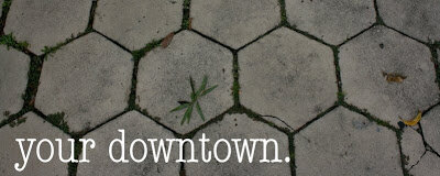 your_downtown