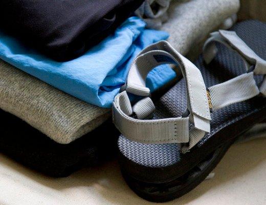 camping-wardrobe