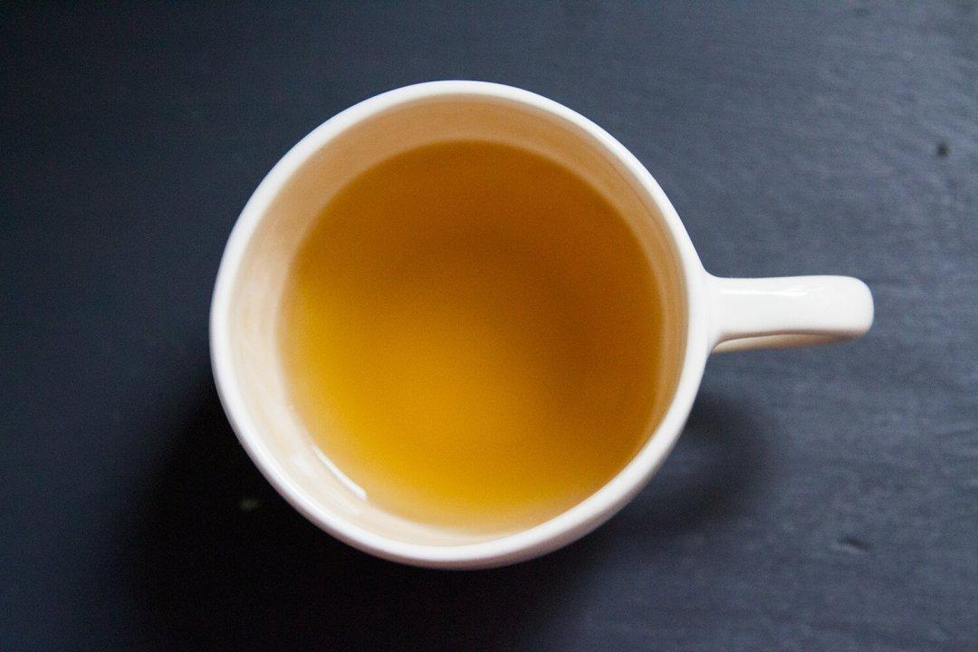 ginger_tea_reading_my_tea_leaves_IMG_4620