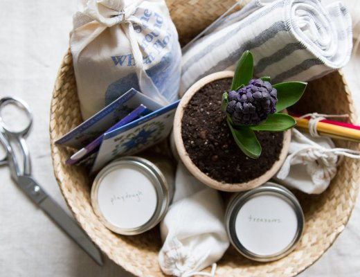 clutter_free_easter_basket_reading_my_tea_leaves_IMG_6548