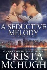 seductive melody by crista mchugh