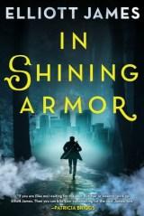 in shining armor by elliott james