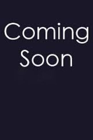 coming soon by jeffe kennedy