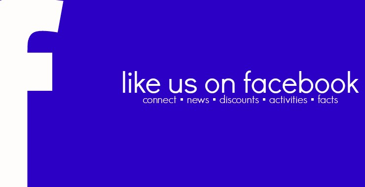 Like us on facebook! | readwme.com