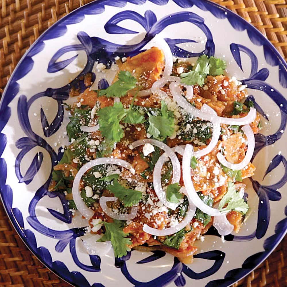 Supreme Dinner Houston Breakfast Dinner Quotes Dinner Recipes Ready Set Eat Breakfast Breakfast nice food Breakfast For Dinner