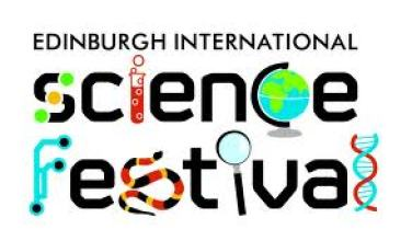 Edinburgh Science Festival