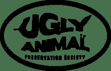 Ugly Animal Preservation Society