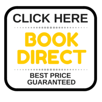 Book direct best price guaranteed Cumbria Holiday Cottage