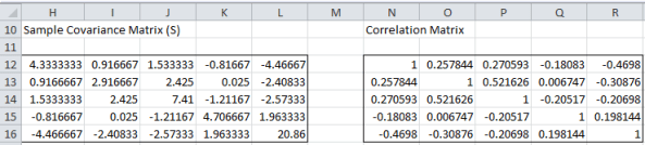 covariance-correlation-matrices-excel