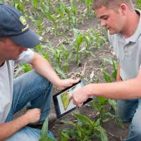 7 Signs You Are a Great Farm Manager