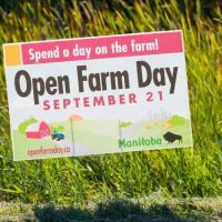Open Farm Day is a Great Concept, But Conventional Farms are Missing