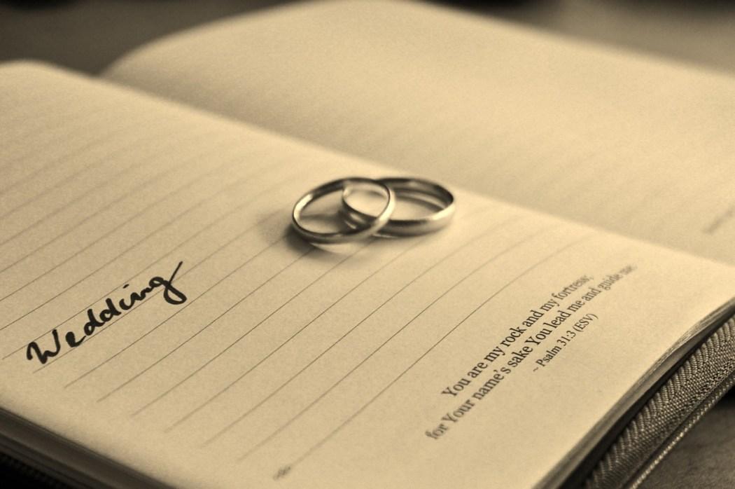 wedding-829140_1280