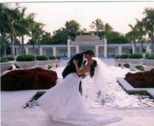 amy_wedding3