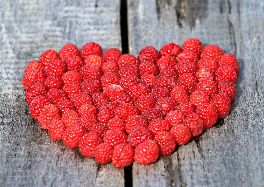 heart-1503998_1280