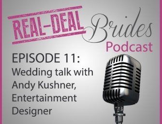 RDB011: Entertainment Talk with Andy Kushner