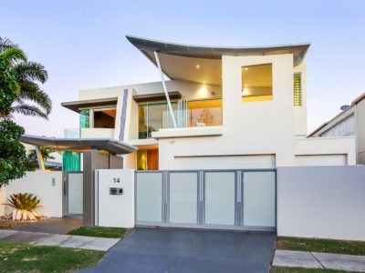 House Front Design Ideas & Pictures For Your Dream Home ...