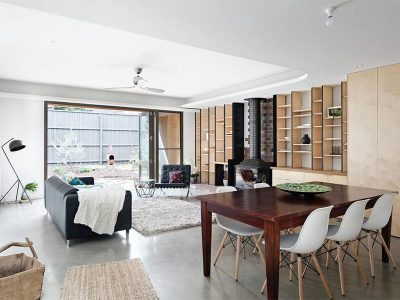 7 things to consider when adding a second storey - realestate.com.au