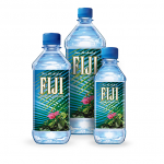 fiji water 3 Mineral Waters That Can Remove Aluminum from the Brain fiji water