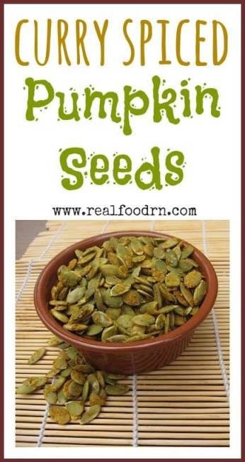curry spiced pumpkin seeds.jpg
