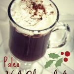 paleo hot chocolate 803x1024 150x150 Non Dairy Turmeric Milk