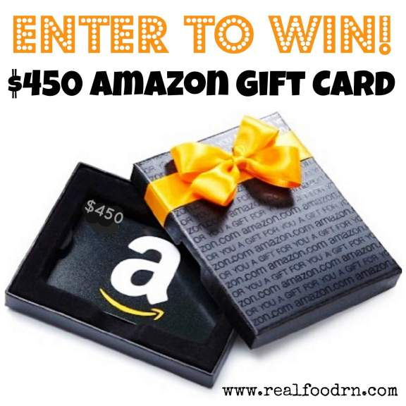Amazon Gift Card Giveaway.jpg Great Big March GIVEAWAY