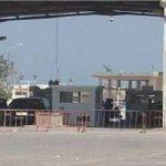 Intervention en Libye: le poste frontalier de Ras Jedir réservé uniquement aux tunisiens