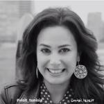 Hend Sabry, première actrice arabe à faire partie du jury du Festival international du film de Rotterdam