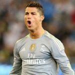 Un spot israélien avec Ronaldo crée la polémique