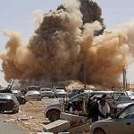 Intervention en Libye : La Tunisie doit s'attendre au pire, dit Ezzedine Saïdane