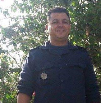 Op ration de ben guerdane les photos des martyrs r alit s for Mohamed mbarki