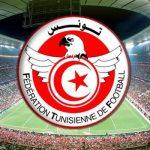 Classico : les titulaires de l'Étoile Sportive du Sahel et de L'EST