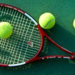 Federer absent à Roland-Garros