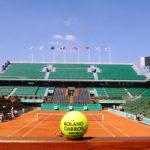 Roland Garros : les temps forts de la première journée !