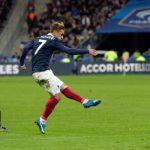 Euro 2016 : le programme des huitièmes de finale