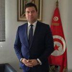 Joudi: le dinar tunisien tirera profit de la sortie de l'Angleterre de l'UE