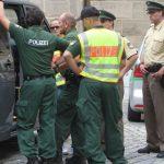 Attentat-suicide en Allemagne: l'auteur de l'attaque est un réfugié syrien