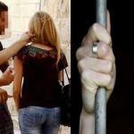 Tunisie: polémique autour de la loi contre l'harcèlement sexuel