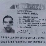 Le père de Mohamed Lahouij Bouhlel n'a pas récupéré la dépouille de son fils