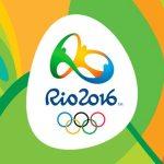 Rio 2016: Deux tunisiens en compétitions vendredi et samedi