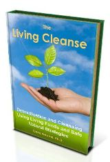 life-long cleansing