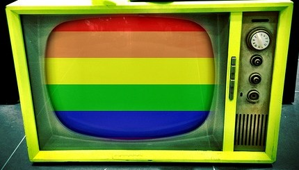 too much television decreases cognition