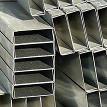 Building Material Manufacturers