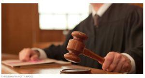 judge huffpost pic 5 12 16