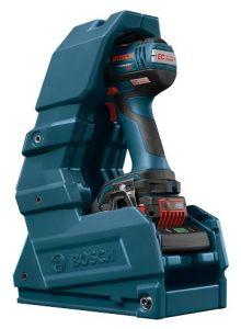 Bosch battery holster