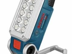 bosch flashlight