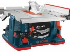 reaxx saw