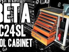 Beta C24sl