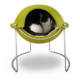 Pod Cat Bed